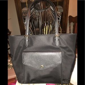 Authentic Michael Kors tote new